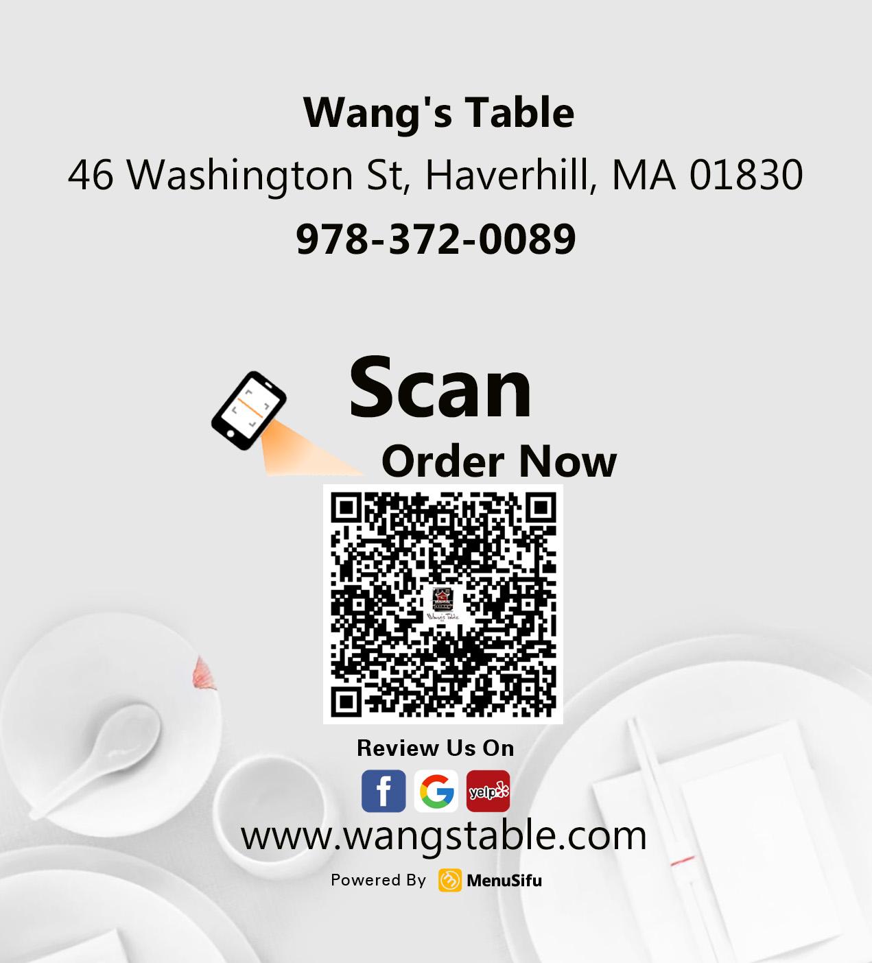 https://order.mealkeyway.com/merchant/67684d50486f6f49423071467045687a4332306657513d3d/main